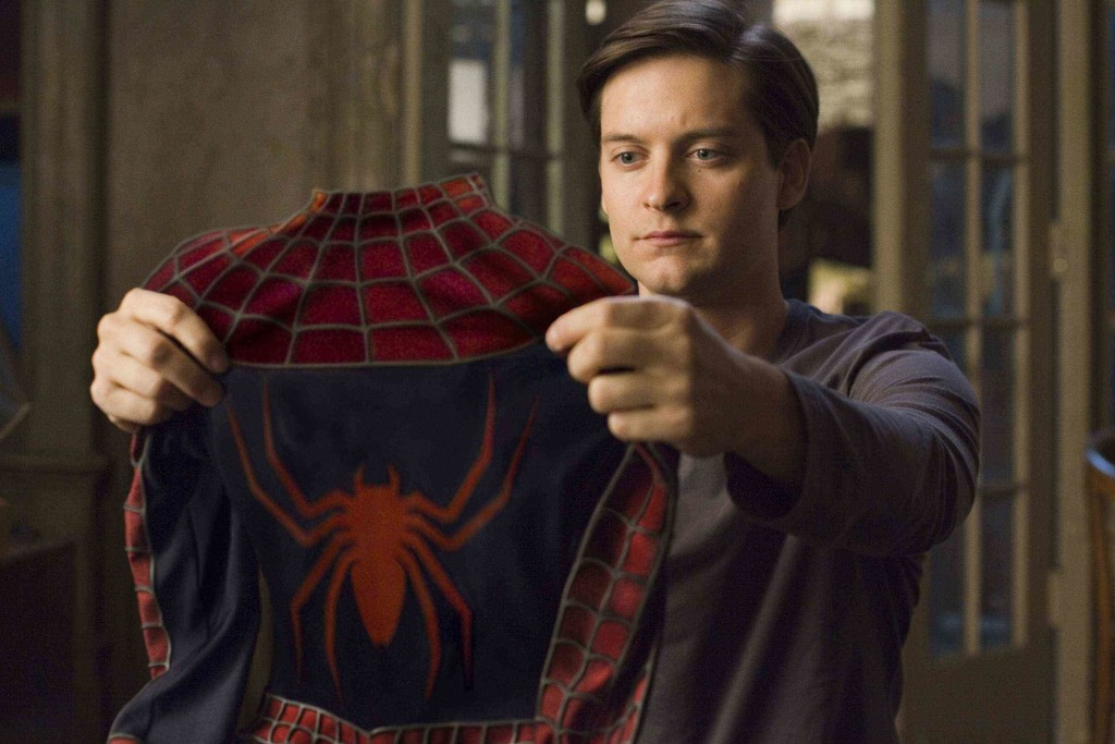 021-mary-jane-and-peter-parker-spiderman-theredlist-5-reasons-why-tobey-maguire-as-spider-man-makes-perfect-sense-for-marvel-jpeg-258431