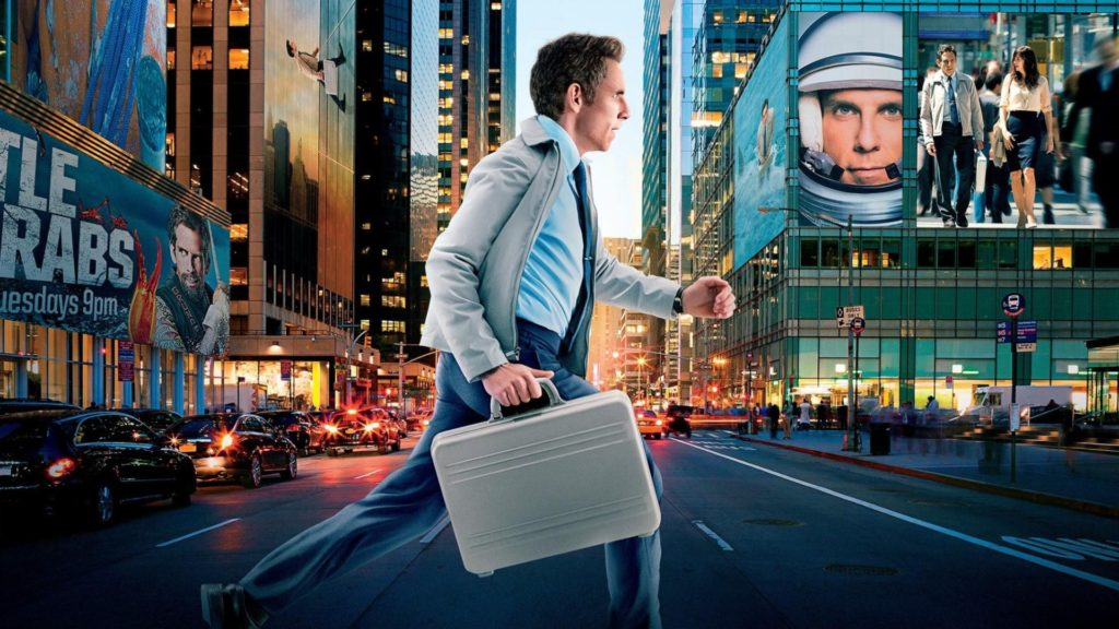 10_the_secret_life_of_walter_mitty