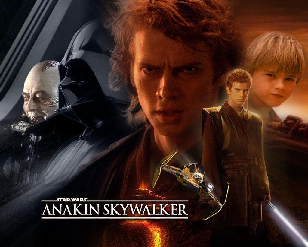 Anakin-s-Evolution-star-wars-7714904-1280-1024
