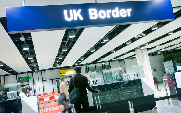 uk-border_2214712b