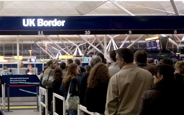 uk-border_2256926b