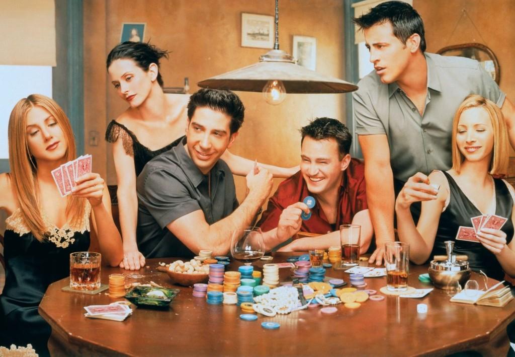 2014+36_Friends_Cast_Poker(1)