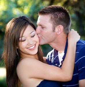 couple311