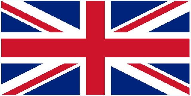 イギリスの正式名称と人口、気候、経済、など基本情報まとめ | 海外移住そして国際結婚イギリス破天