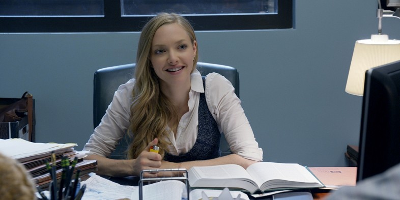 Amanda-Seyfried-in-Ted-2