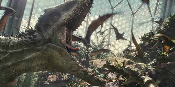Jurassic_World_72165