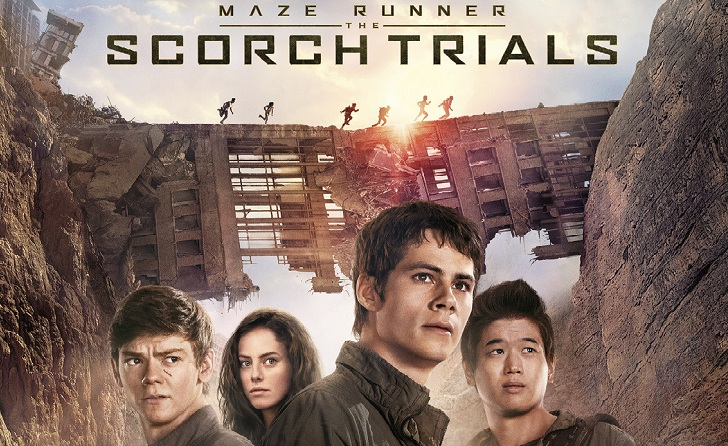 Maze-Runner-Scorch-Trials-Quad