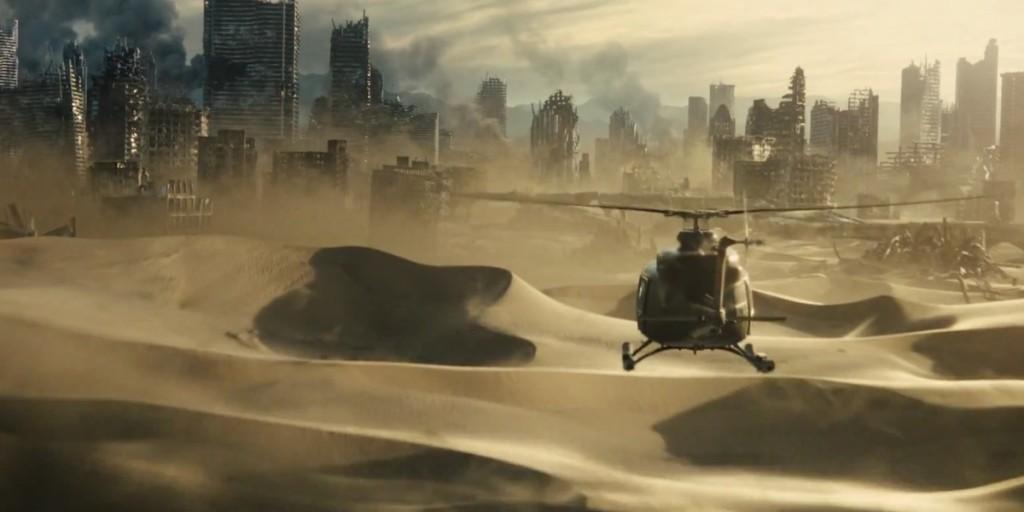 Maze-Runner-The-Scorch-Trials-Movie-Trailer