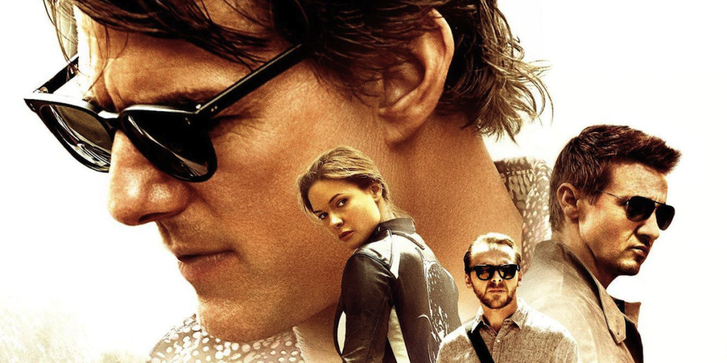 Mission-Impossible-Rogue-Nation-TV-Spots-Early-Reactions