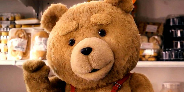 Ted_2_39656