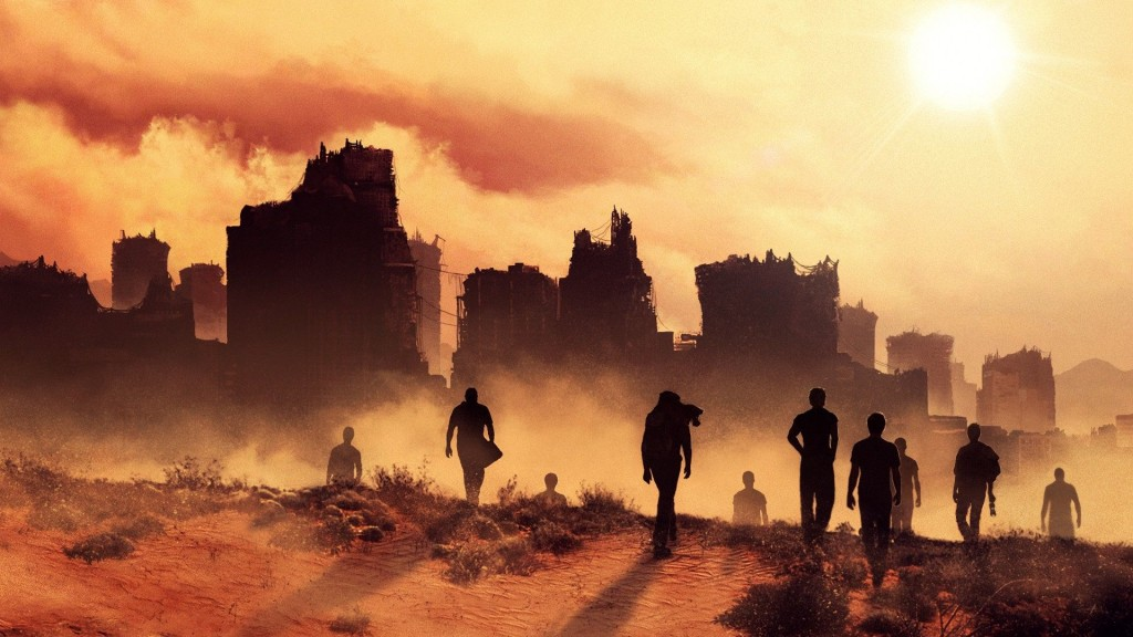 can-maze-runner-2-the-scorch-trials-take-on-the-original-top-8-sequels-that-took-the-f-614544