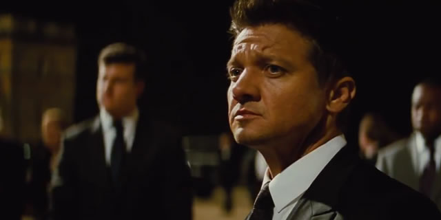 file_610591_mission-impossible-5-renner