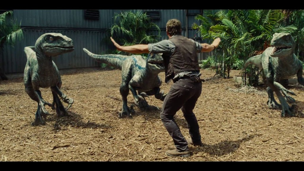 jurassic-world-super-bowl-13