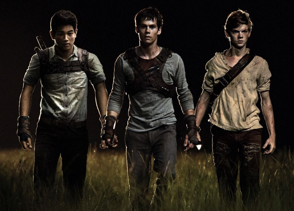maze-runner-2-tag-team-review-the-maze-runner-jpeg-138011