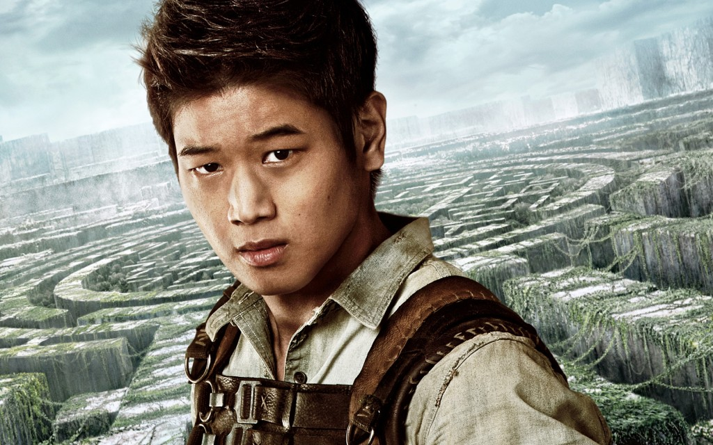 minho-in-the-maze-runner_582
