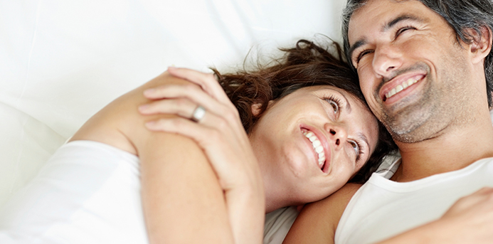 Could-a-Contract-Make-Your-Marriage-Happier
