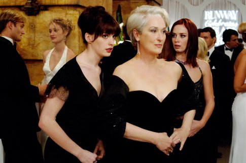 Do-You-Want-See-Devil-Wears-Prada-Sequel