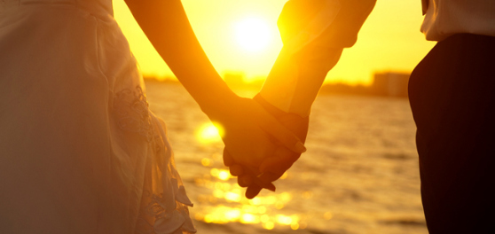 hera-marriage-love-spells4
