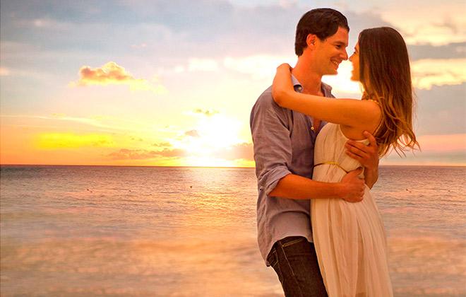 honeymoon_suite_offer_4