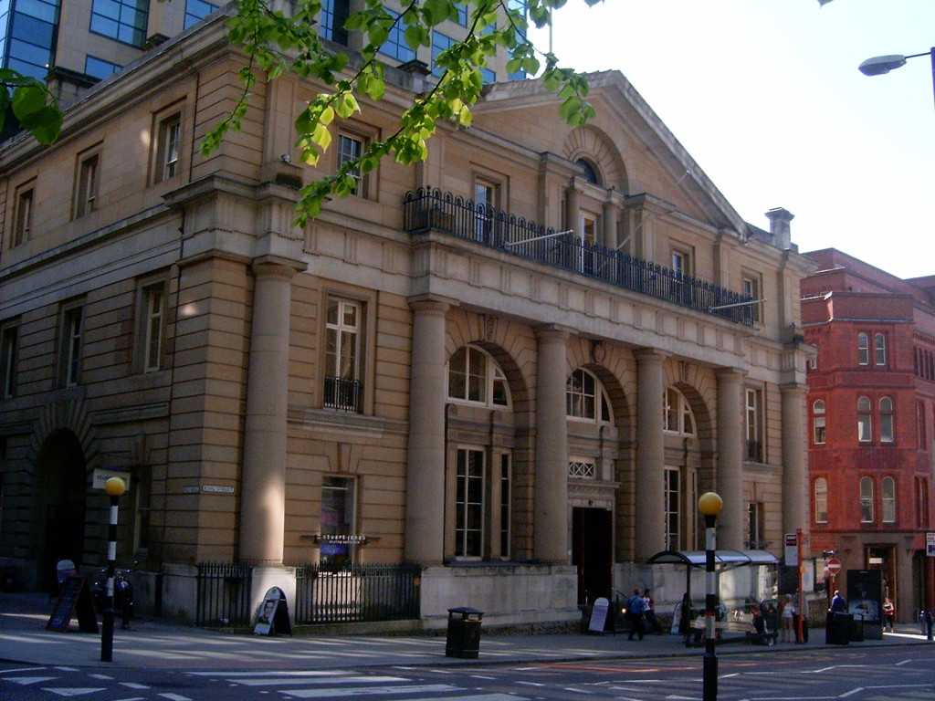 Bank_of_England_building,_Manchester