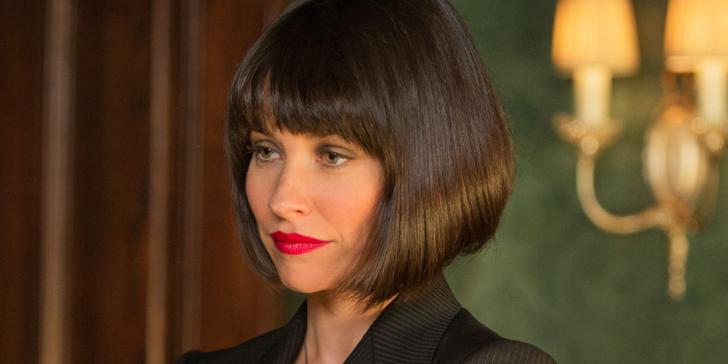 Evangeline-Lilly-Ant-Man-Set-Interview