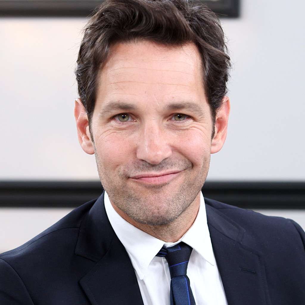 Paul-Rudd-Clueless-Interview-Video