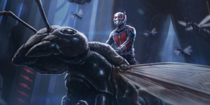 ant-man-marvel-movie-casting