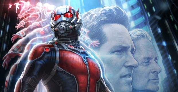 ant-man-writer-adam-mckay-marvel-movie