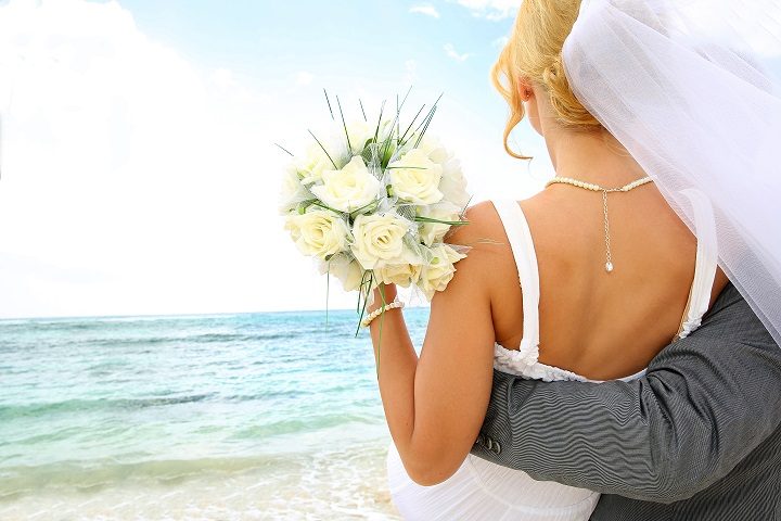 wedding_day_groom_bride_bouquet_special_hd-wallpaper-1492432