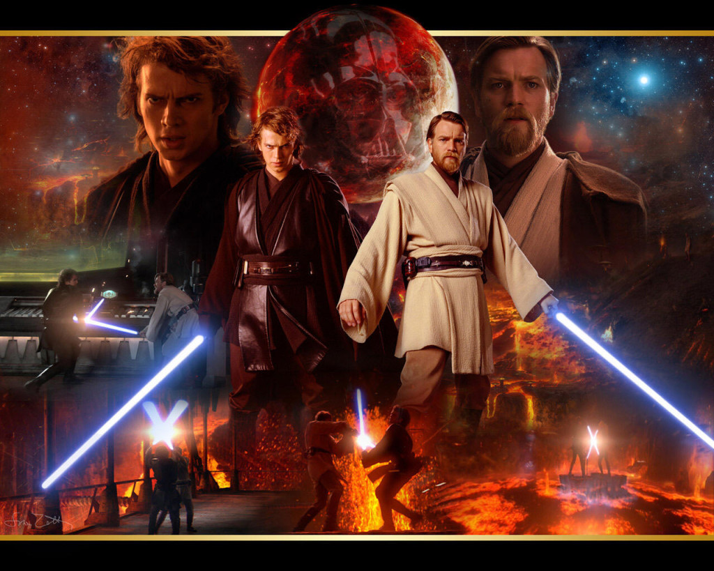 Anakin-and-Obi-wan-star-wars-revenge-of-the-sith-23602987-1280-1024