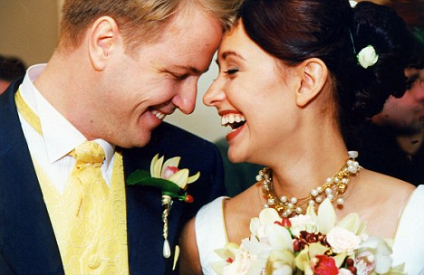 happymarriage2