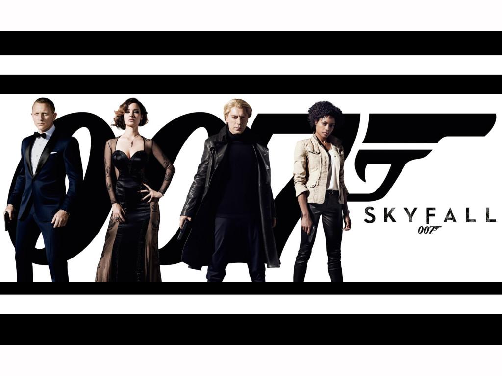 007-skyfall_wall04_1600x1200
