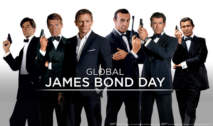 BOND.DAY_.GOOGLE