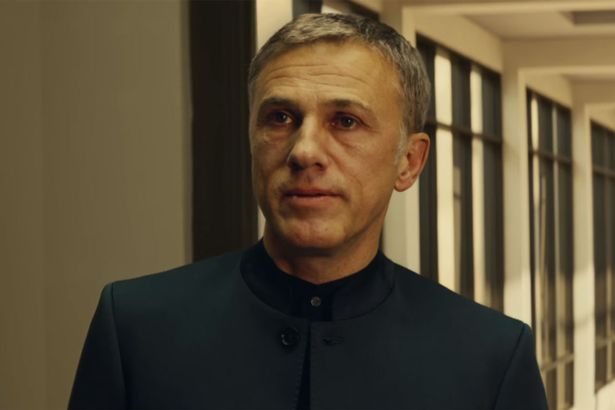 James-Bond-Spectre-trailer