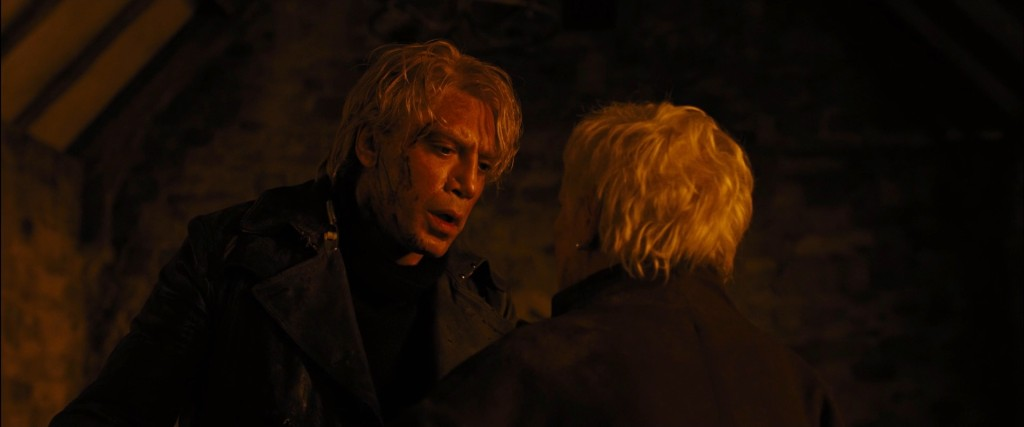 Skyfall_-_Silva_confronts_M_in_the_Chapel