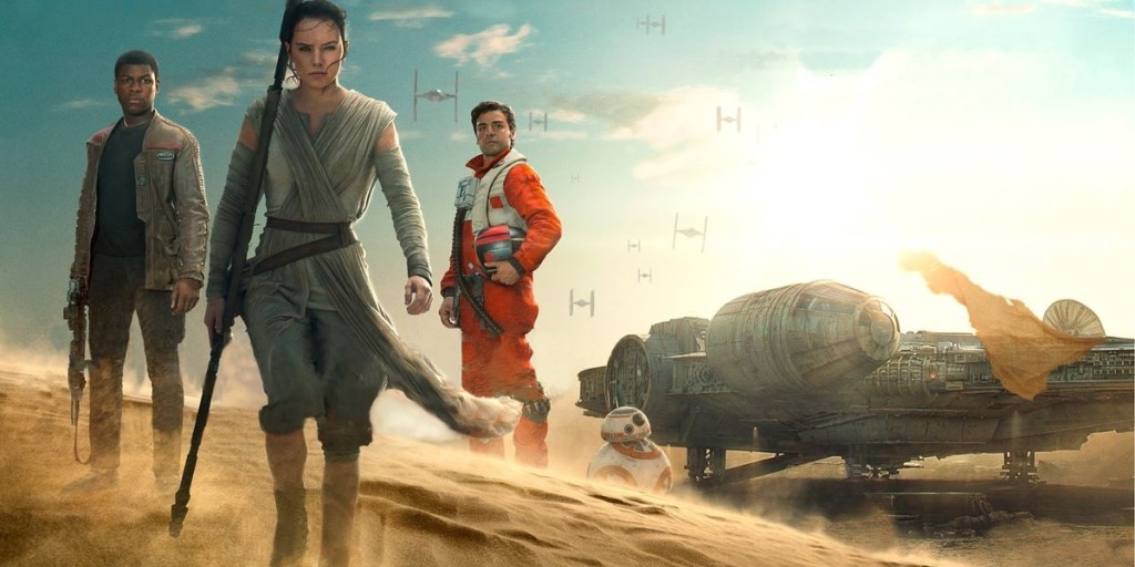 did-the-new-star-wars-7-trailer-just-confirm-that-rey-is-a-skywalker-is-rey-a-skywalker-699568
