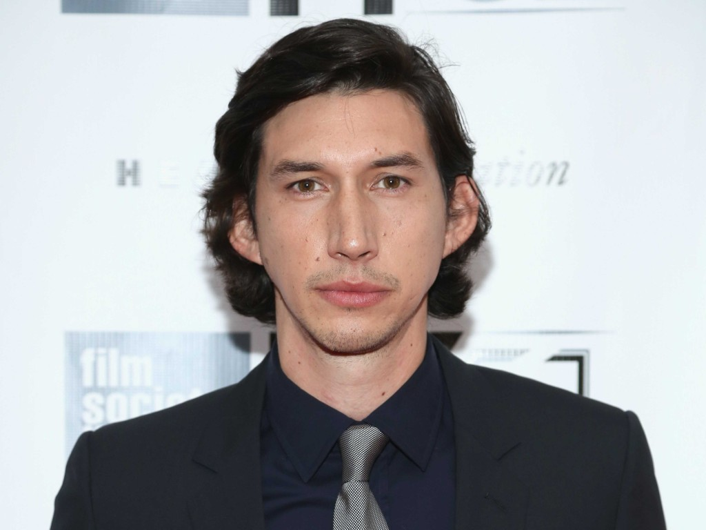 girls-actor-adam-driver-will-play-the-villain-in-star-wars-episode-vii