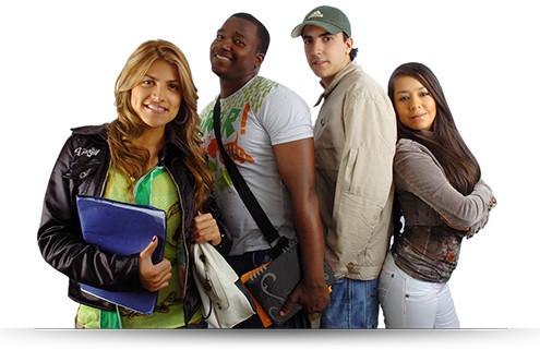 students1-495x321