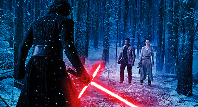 drew-star-wars-the-force-awakens-review