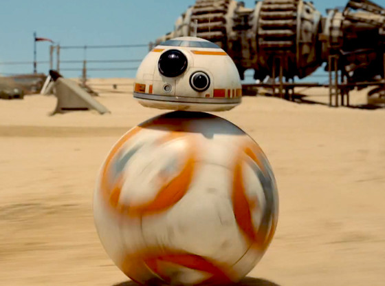 rs_560x415-141128084622-1024.Star-Wars-Force-Awakens-Trailer.jl.112814-2