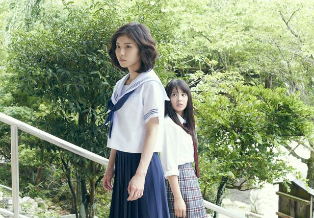 news_xlarge_chihayahuru_shimonoku_201603_02