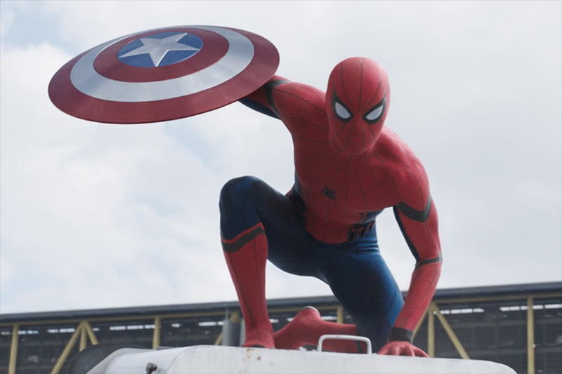 spiderman-civilwar