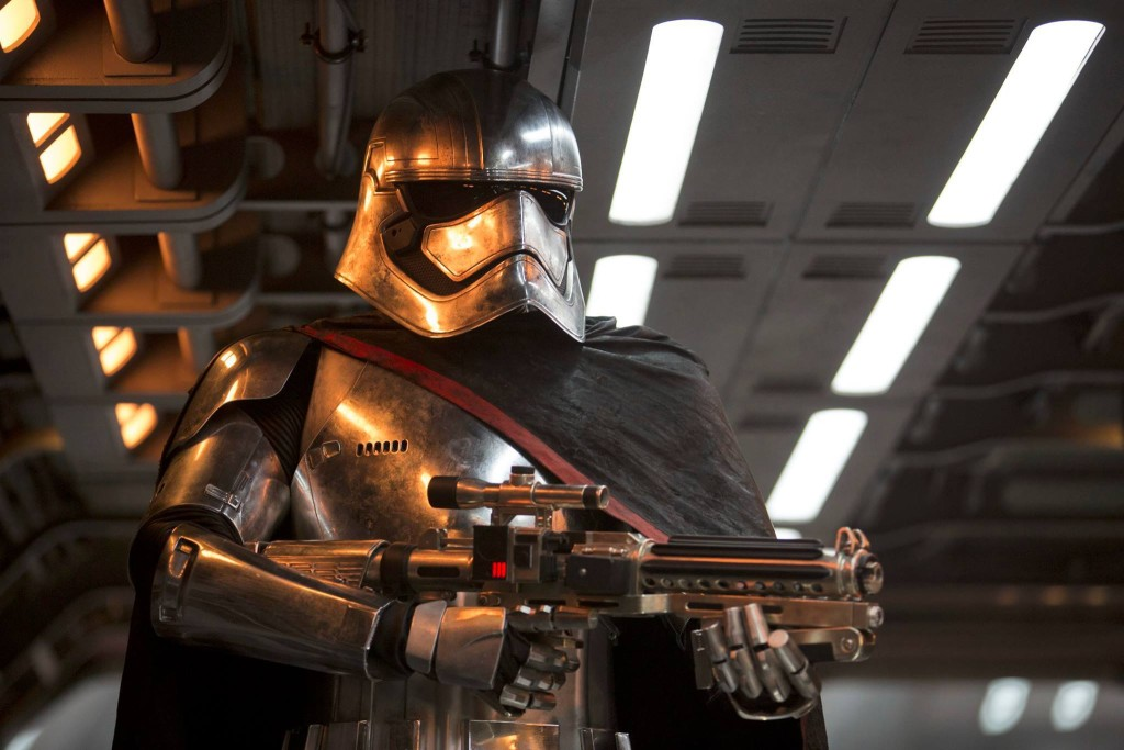 star-wars-the-force-awakens-captain-phasma-gwendoline-christie