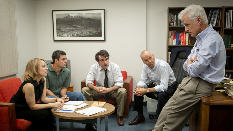 Spotlight-Movie-2