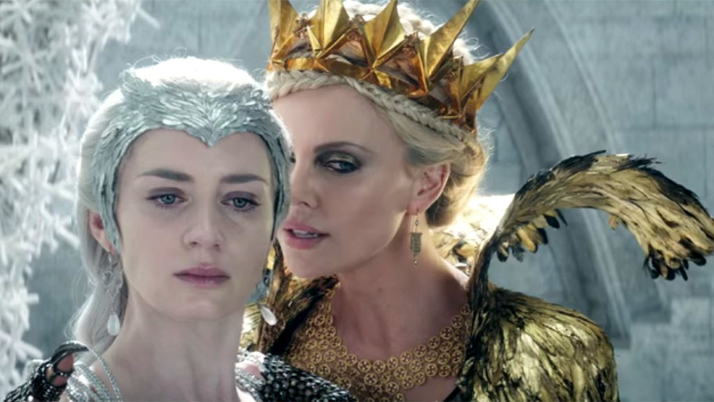 the-huntsman-winters-war-trailer-song-castle