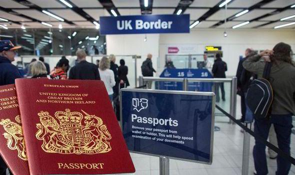 UK-naturalise-too-many-immigrants-537062