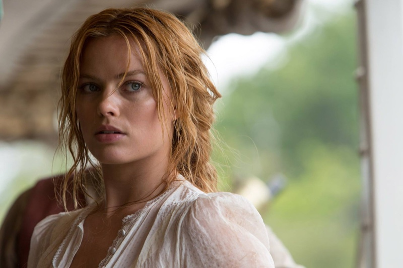 Margot-Robbie-Legend-Tarzan-Movie-2016