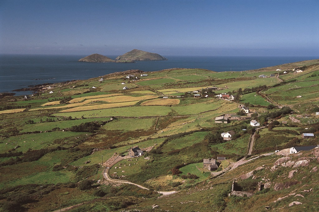 West-Coast-Ireland