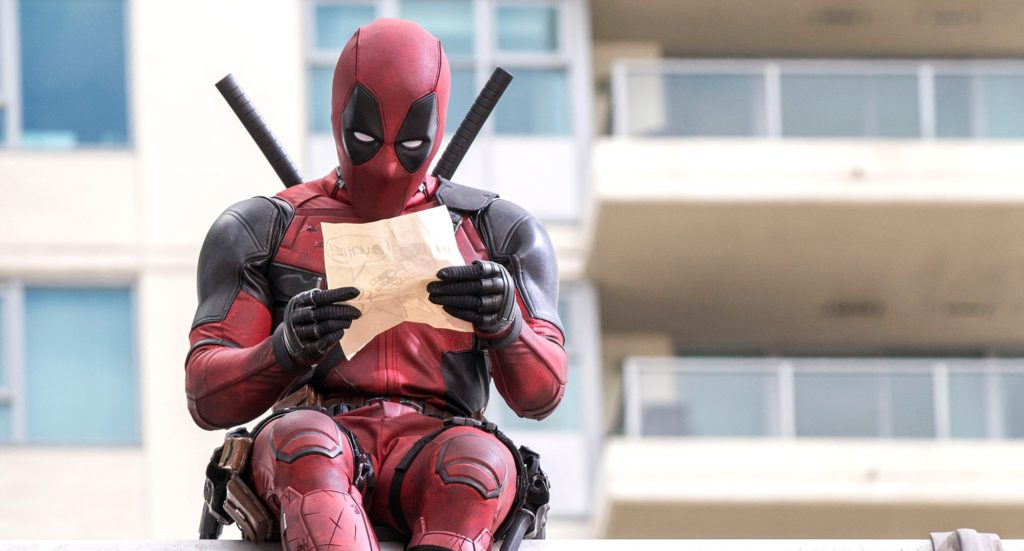 deadpool-gallery-06