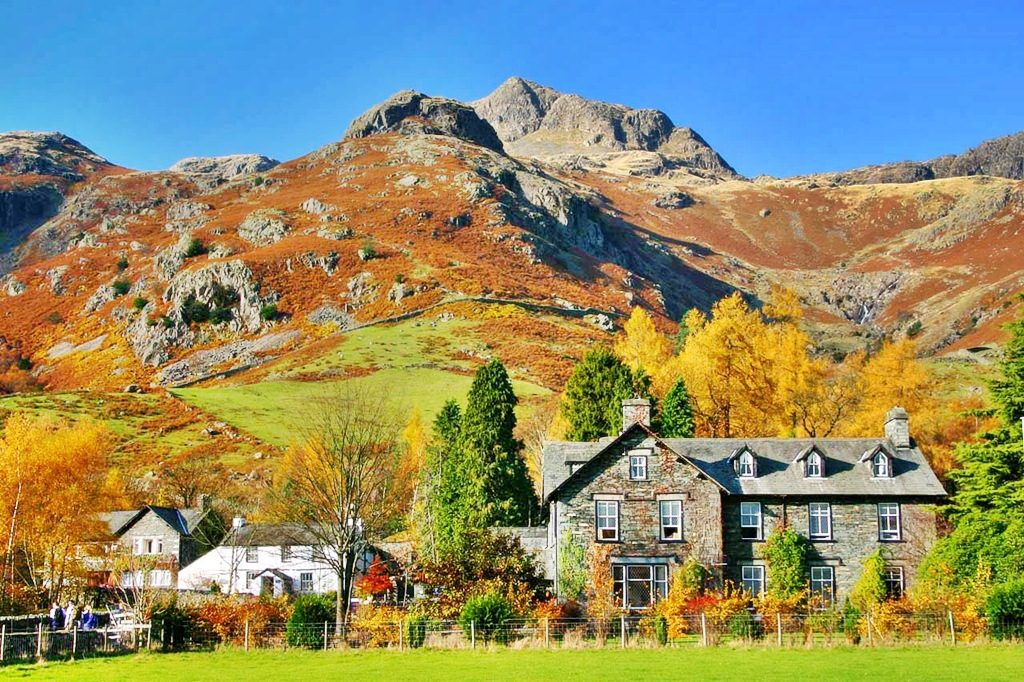 lake-district-hotels